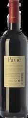 Arômes de Pavie 2018 (PR)
