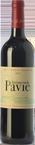 Arômes de Pavie 2014