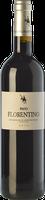 Pago Florentino 2013