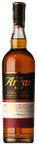 Arran Single Malt Amarone Finish