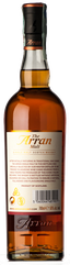 Arran Scotch Whisky Single Malt Amarone Finish