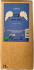 Celler Arrufí Blanc (Bag in Box 3L)