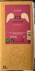 Celler Arrufí Rosat (Bag in Box 3L)