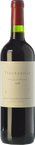 Tempranillo By Artadi 2016