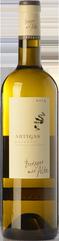 Artigas Blanc 2017