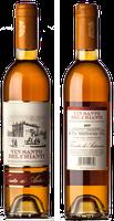 Artimino Vin Santo del Chianti 2007 (37.5 cl)