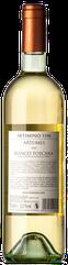 Artimino Artumes 2018