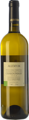 Arzenton Colli Orientali Friuli Chardonnay 2018