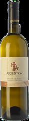 Arzenton Colli Orientali Friuli Pinot Grigio 2018