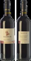 Arzenton Colli Orientali Friuli Pinot Nero 2017