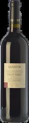 Arzenton Friuli Colli Orientali Pinot Nero 2017