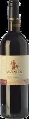 Arzenton Friuli Colli Orientali Pinot Nero 2018