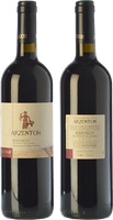 Arzenton Refosco 2015