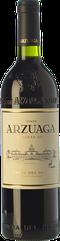 Arzuaga Crianza 2015 (Magnum)