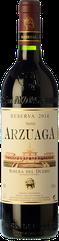 Arzuaga Reserva 2014