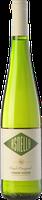 Asnella 2015