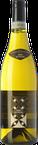 Braida Chardonnay Asso di Fiori 2016