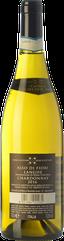 Braida Langhe Chardonnay Asso di Fiori 2016