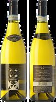 Braida Langhe Chardonnay Asso di Fiori 2018