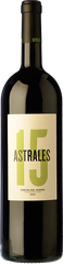 Astrales 2015 (Magnum)