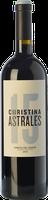 Astrales Christina 2016