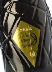 Astoria Treviso Prosecco Extra Dry Galìe