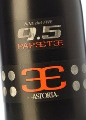 Astoria 9.5 Cold Wine Papeete
