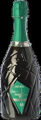 Astoria Prosecco Extra Dry Gaggiandre