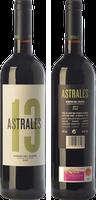 Astrales 2013