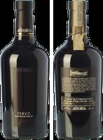 Astoria Refrontolo Passito Fervo 2015 (0.5 l)