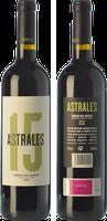 Astrales 2015