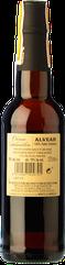 Alvear Asunción Oloroso (37.5 cl)