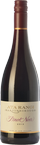 Ata Rangi Pinot Noir 2014