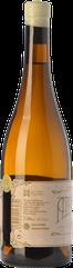 Atrevida Blanc 2016