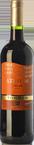 Atrium Merlot 2015