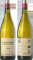 Cantallops Xarel·lo d'AT Roca 2018