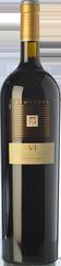 Augustus VI 2011 (Magnum)