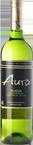 Aura Verdejo 2015