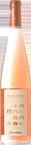 Aurora d'Espiells Rosé 2014