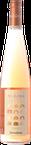 Aurora d'Espiells Rosé 2016