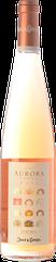 Aurora d'Espiells Rosé 2017