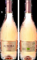 Aurora d'Espiells Rosé 2018