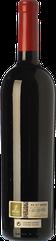 Aurus 2010 (5L)