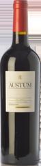 Austum Tinto 2018
