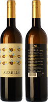 Auzells 2018
