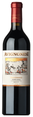 Avignonesi Toscana Merlot Desiderio 2016