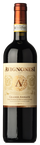 Avignonesi Vino Nobile Grandi Annate 2013