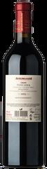 Avignonesi Toscana Rosso Grifi 2015