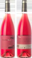 Avanthia Rosé 2014