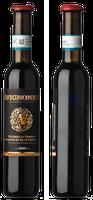 Avignonesi Vin Santo Occhio di Pernice 2002 0.10 l